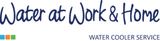 Water at Work logo